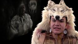 Hista Soldier Wolf