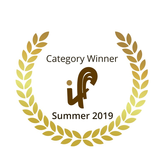 IFFF-summer-2019-gold_dot_edit.png
