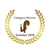IFFF-summer-2019-gold_dot_edit.png