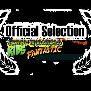 2020 FFFF KIDS Official Laurels-alpha.pn