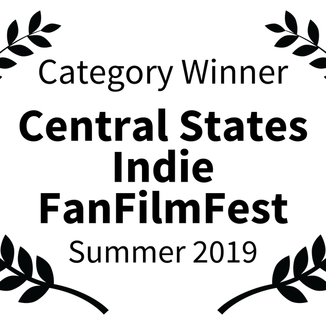 CategoryWinner-CentralStatesIndieFanFilm