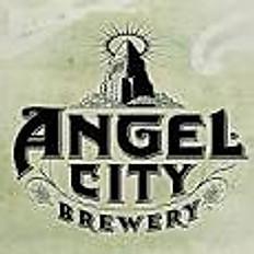 Angel City Saazberry