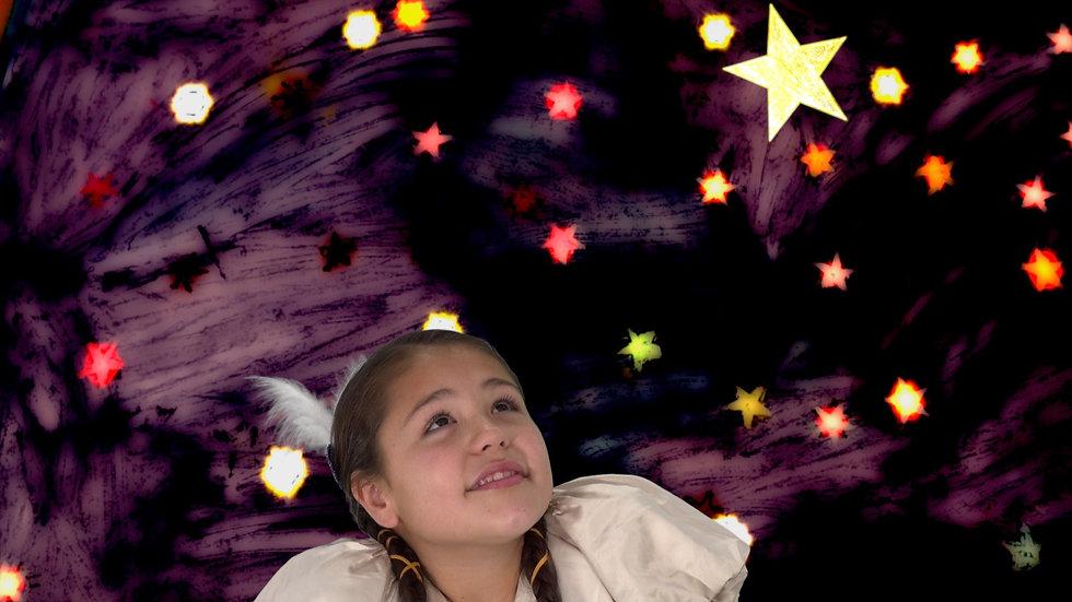 Star Girl.jpg