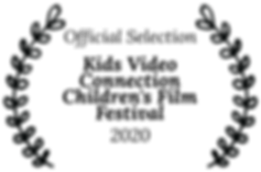 OfficialSelection-KidsVideoConnectionChi