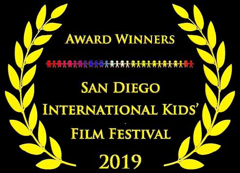 award winners edited - 1.jpg