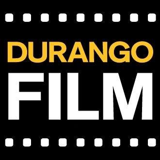 diff_logo-film-freeway.jpg