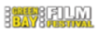Green-Bay-Film-Festival-Logo.png