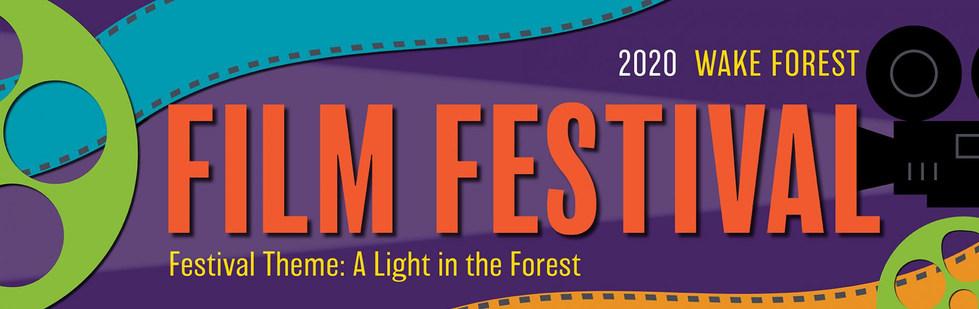 2020_film_freeway_wf_film_festival_1920_