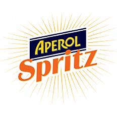 Aperol Grapefruit Spritz