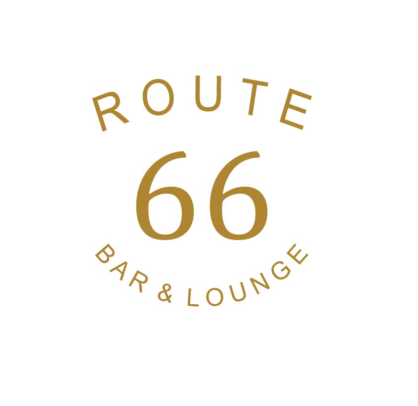 Route 66 Bar and Lounge Hollywood
