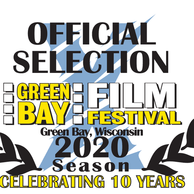 Official-Selection-Laurels2020.png