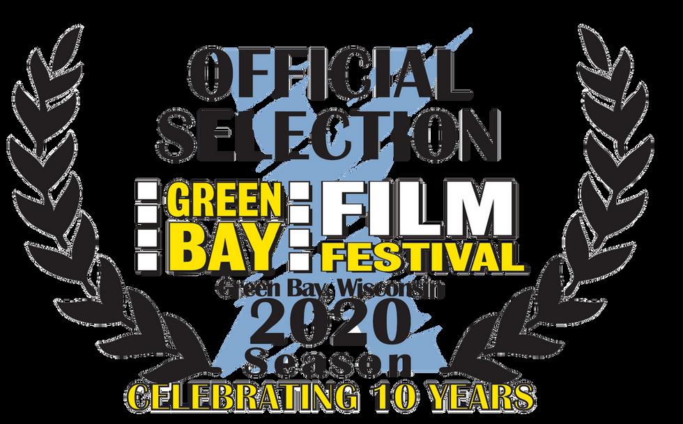 Official-Selection-Laurels2020.png