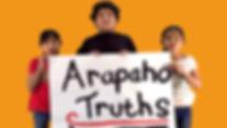 Arapaho Truths - 2.jpg