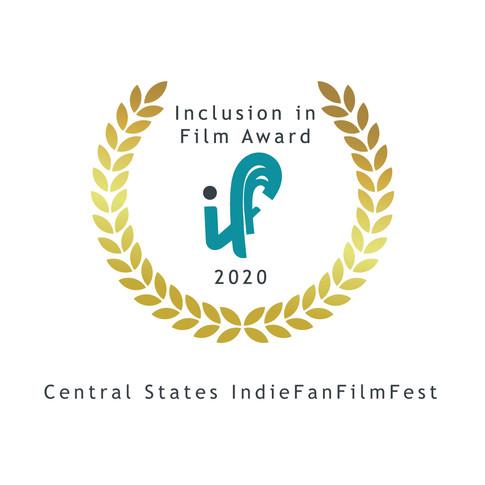 Inclusion-in-film-awards-white-BG.jpg