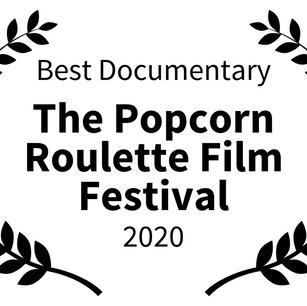 BestDocumentary-ThePopcornRouletteFilmFe