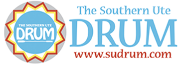 drum-banner-284px-1.png
