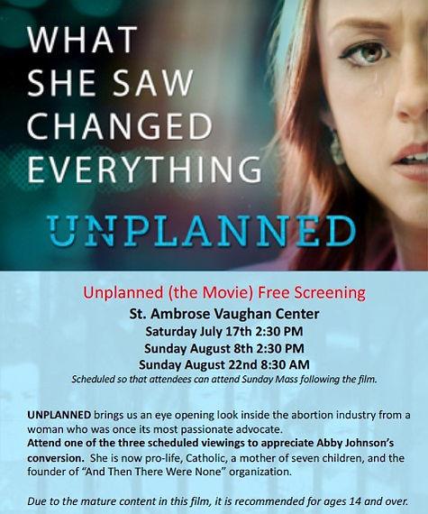 Unplanned Screening.jpg