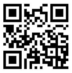 QR Registration code 2021.png
