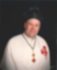 Fr Erik.png