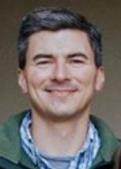 Bob Yenchek.PNG