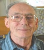 Jim Stanley.PNG