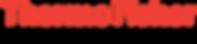1280px-Thermo_Fisher_Scientific_logo.svg
