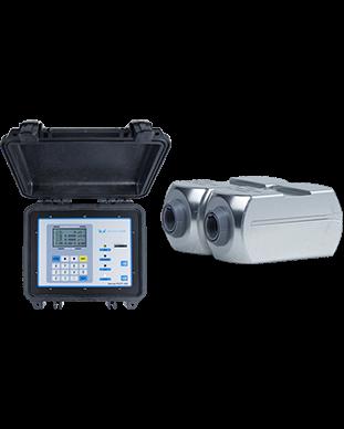 PUTF205 medidor ultrasonico portatil.png