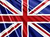 bandera-del-reino-unido_1048-6002.jpg