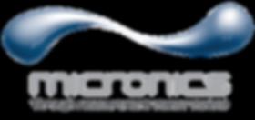 Micronics_Logo.png
