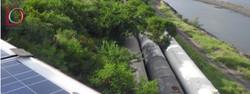 tubería_asfalto