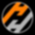 C56EBEBA-5056-B725-6BAA2B6191C3A6E7-logo