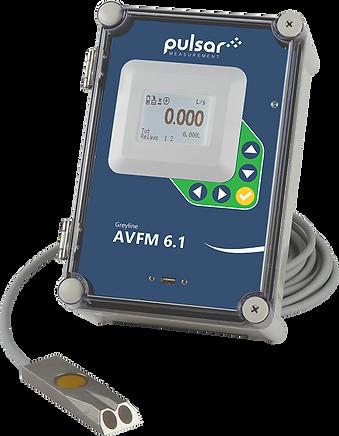 greyline-avfm-6-1.png