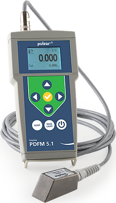greyline-pdfm-5-1_1.png