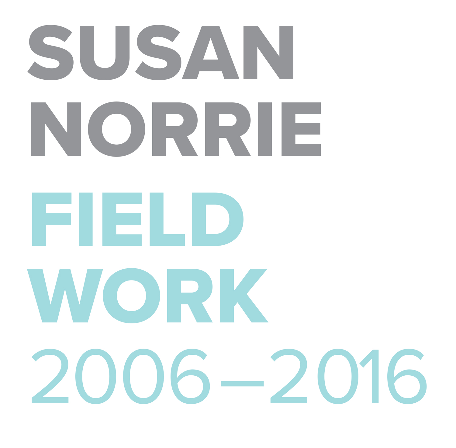 susan_norrie_text_art-1