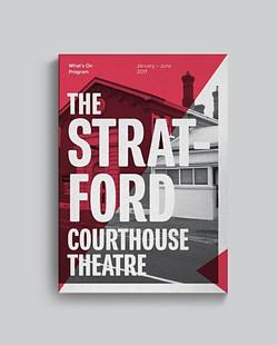 starford_front_edited