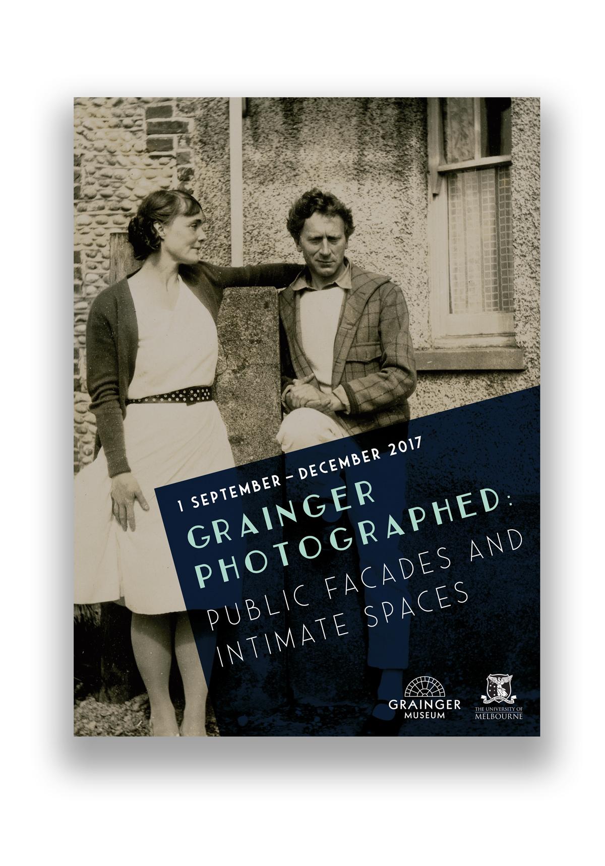 graimger+poster