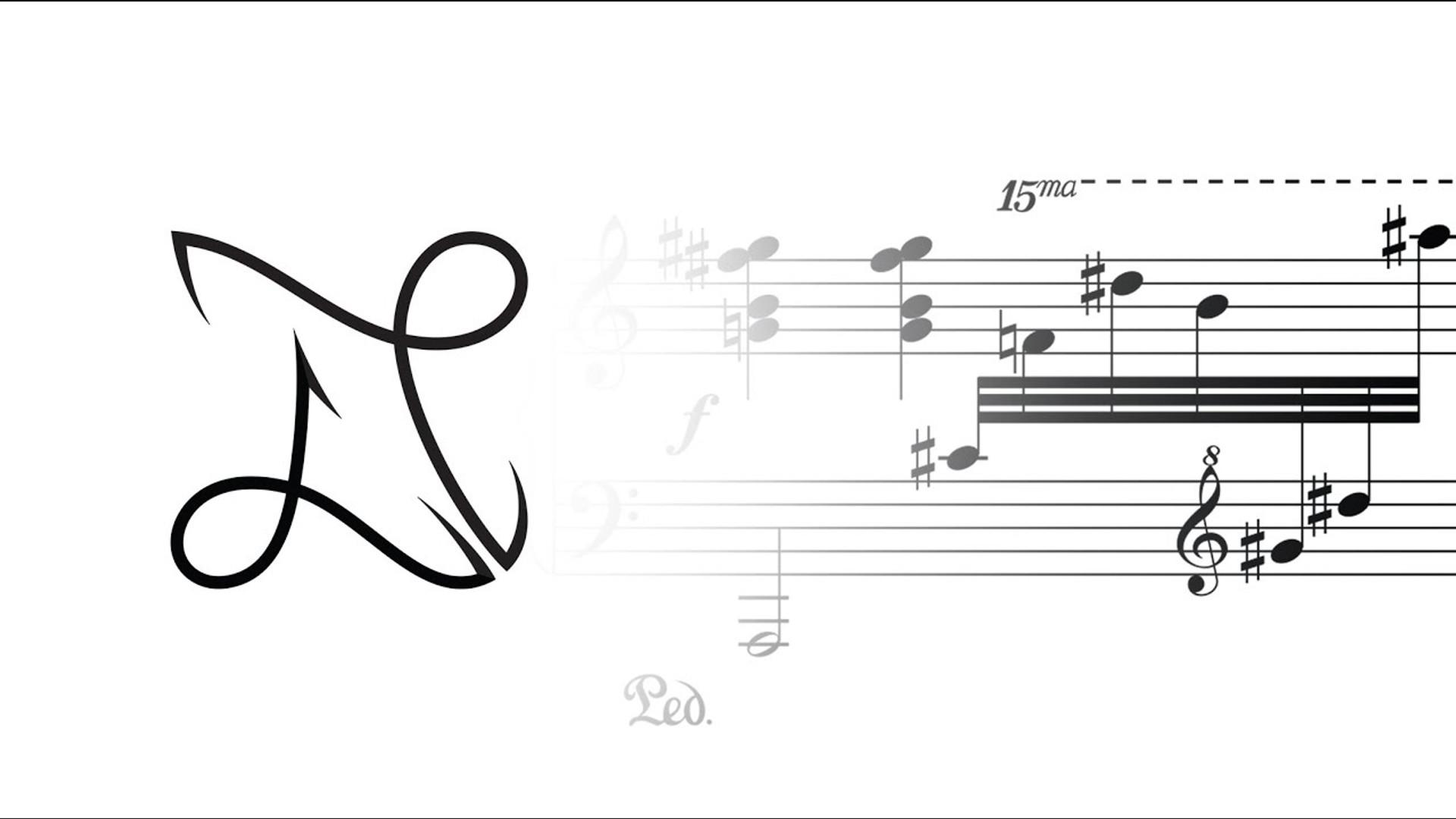 Lukas Tobiassen - Wirrungen | for piano solo