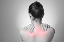 What is Dorn Spinal Therapy?