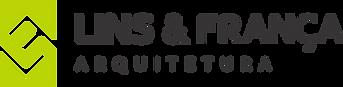 Lins_&_França_logo_2.png