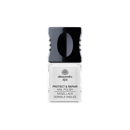 Protect & Repair Nail polish
