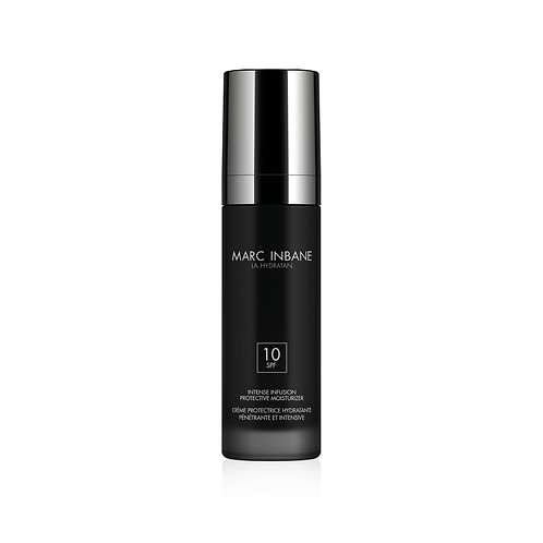 Dagcrème | La Hydratan & Le Teint