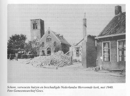 5. verwoeste kerk 1940. bron Arch Goes.jpg