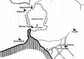 12e-eeuwse-ringdijk.jpg