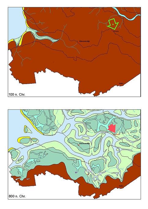 afb.2.-Zeeland100-na-Chr.jpg