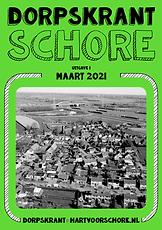 Voorkant dorpskrant maart 2021.png