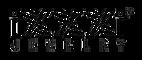 logo-ixxxi-jewelry.png