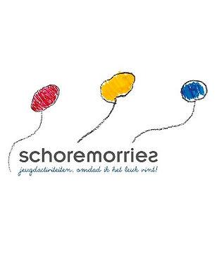 logo S.jpg