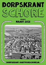 Voorkant dorpskrant - maart 2021.JPG