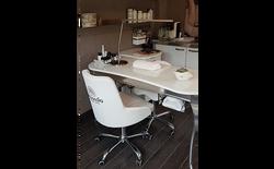 Manicure behandelingen