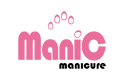 logo Manic.png